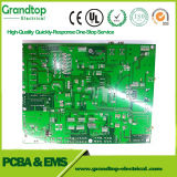 Electronics Products Assembly PCB PCBA Manufacturer를 위한 다중층 PCBA Supplier