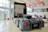 Camion lourd neuf d'entraîneur de tête d'entraîneur du rétablissement KX 6X4 de Dongfeng/DFAC /Dfm