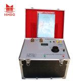 Hmslq tapé numérique 500un puissant générateur de courant