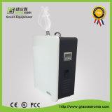 Изготовления Hz-5001 отражетеля ароматности отражетеля Nebulizing эфирных масел большого отражетеля чисто