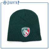 Venta caliente Custom Hat nuevo pliegue Beanie personalizado