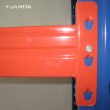 1 тонн стеллаж для хранения больших складских используется полка для хранения