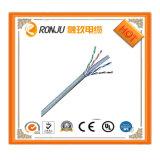 Copper/PVC flessibili/rigidi scelgono la memoria 2.5 millimetri di collegare elettrico