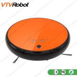 Aspirapolvere senza fili del robot dell'aspirapolvere elettrico degli elettrodomestici con Ce RoHS