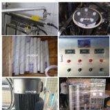 Strumentazione pura di purificazione dell'acqua di Waterpurified della pianta del RO