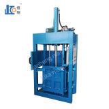 Le VES30-6040/Fd Gold fournisseur Vêtements hydraulique Appuyez sur la machine
