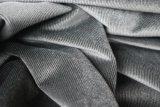 Fabricante hecho punto polivinílico de la tela del 100%