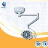 III 빛 시리즈 LED 운영 빛 500 천장