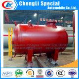 Vloeibare Gashouder van de Tank van de Kogel van LPG van de Tank van de Opslag van LPG van de Tanker van LPG van de Tank van LPG van het Gas van het Gebruik 2.5mt van de Familie van de Tankers van LPG van de Levering 5000L van Chengli de Kleine Kokende Kleine voor Verkoop