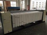 3 meter 2 het Strijken van de Rol Machine (YPA)