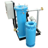 Equipamento da limpeza da câmara de ar do condensador do condicionador de ar