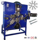 Venda Mecânica máquina de dobragem do fio quente com boa qualidade