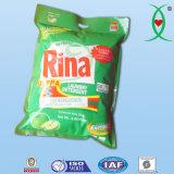 専門の製造業者および輸出業者の世帯のクリーニングの粉の洗剤