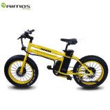 bicicleta elétrica da sujeira da bicicleta do motor de 20inch 750W Bafang