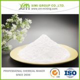 Fábrica de grupo Ximi Barita de alta pureza en polvo, la perforación petrolera el sulfato de bario