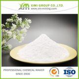Ximi 그룹 공장 중정석 분말 높은 순수성, 석유 개발 바륨 황산염