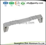 Het fabriek Aangepaste Profiel van het Aluminium met ISO 9001