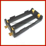 Cms, SMD Support de batterie Case Support pour AA/AAA/18350/18650/18500/26650/16340/CR123A