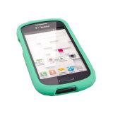 Desbloquear el teléfono móvil original Cheap teléfono inteligente Galaxy Sam exhiben T599 teléfono celular