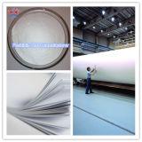 Konkurrenzfähiger Preis-Natriumkarboxymethyl- Zellulose-Papierherstellung-Grad CMC