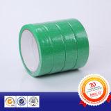 다채로운 분무 도장 서류상 보호 테이프 쉬운 눈물 테이프