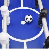 55 Lijst Of501 van het Voetbal van de duim de Openlucht