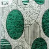 Tipi del nord dell'Asia di tessuti materiali 265GSM del sofà