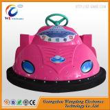 Пол в помещении с электронным управлением автомобилей для бампера для детей игровая площадка