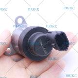 본래 측정 단위 Bosch 0928400746 차량 연료 계량 밸브 0 928 400 746 그리고 0928 400 746