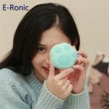 E-Ronic nouveau style de la main plus chaud avec 5000mAh Banque d'alimentation