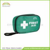 Карманные портативные индивидуальные пакеты медицинской аварийной ситуации