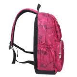 Nouveau mode de voyage sac de l'école sacoche pour ordinateur portable sac à dos Yf-Pb2702