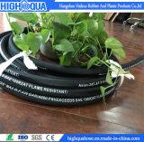 Gute Qualitätschinesischer hydraulischer Schlauch R2at