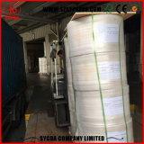 D'usine roulis enorme de papier thermosensible de vente directement