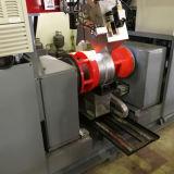 Linha de soldadura de produção do cilindro de GPL