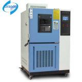 Оборудование для испытаний вызревания озона въедливое