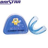 Suministros dentales Ortodoncia Formador de alineación de silicona