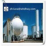Zuur 4-Aminophenylacetic van de Levering van China het Chemische (CAS 1197-55-3)