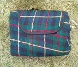 高品質の屋外のマットのキャンプのピクニック毛布