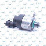 Land Rover Erikc Diesel engine Inlet valve 0928400782/Fuel pump Suction valve 0928 400,782 (0,928,400,782)