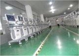 Barata y de alta calidad de ultrasonido escáner Doppler Color (K6 vet)