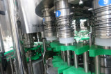 Cans를 위한 자동적인 Liquid Packing Filling Machine