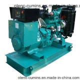 20kw Cummins Engine 4b3.9-G2 Dieselkraftwerk