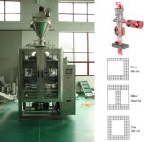 Saco 1-5kgs automático que dá forma à máquina de empacotamento de enchimento