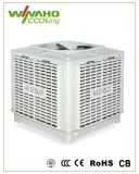 Hochleistungs--industrielle Verdampfungsluft-Kühlvorrichtung
