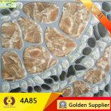 Mattonelle di pavimento lustrate di ceramica del balcone di Foshan (4A85)