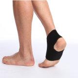 Parentesi graffa di caviglia professionale registrabile di forma fisica della costruzione di corpo di vendita calda