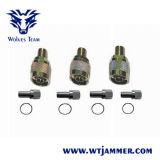 WCDMA 2100 17dBm+ amplificador de sinal de telefone celular