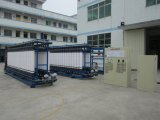 Chunke uF Systems-Wasser-Reinigung-Systems-Hersteller