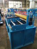 Машинное оборудование металлургии для стальной катушки